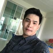 nars228's profile photo