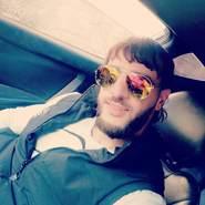 khalids281220's profile photo