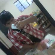 jesusd709621's profile photo