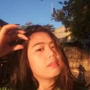 erikamata660626's profile photo