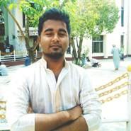 ahsanulk646832's profile photo