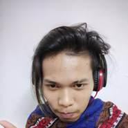 salemb194238's profile photo