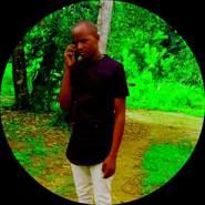 kitaykidende's profile photo