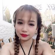 trieuvy424859's profile photo