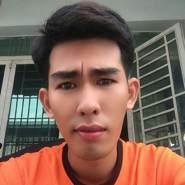julivert378166's profile photo
