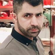 omedi90's profile photo