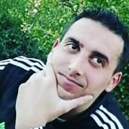 alami45's profile photo