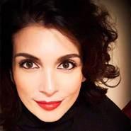 zarifeciftci's profile photo