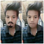 uservz254895's profile photo
