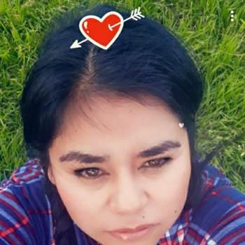 jazlyns_Texas_Single_Female