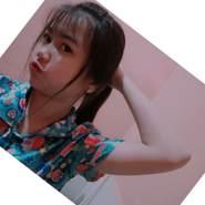 phamk237459's profile photo