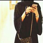 soso12345an's profile photo