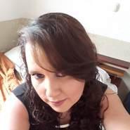 matriel854683's profile photo