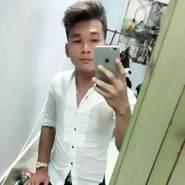 ResNguyen's profile photo