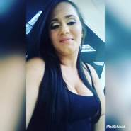 melissavargas1's profile photo