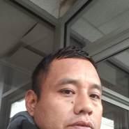 bejaminc's profile photo