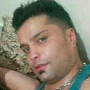 hasanh57588's profile photo