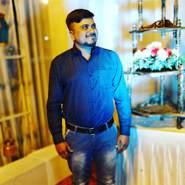 mehulp502225's profile photo
