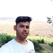 apshanp's profile photo