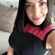 sandra215308's profile photo