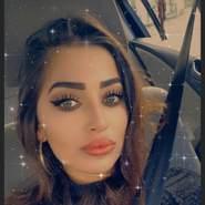 mariee162304's profile photo