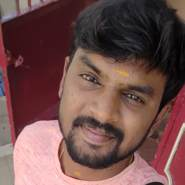 surya203453's profile photo