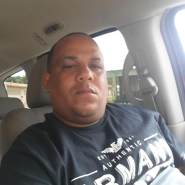 joset094472's profile photo