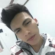 cristofera21033's profile photo
