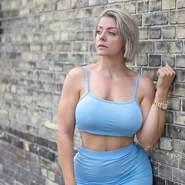 soze894's profile photo