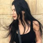 meldaz320501's profile photo