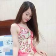 quyenq776354's profile photo