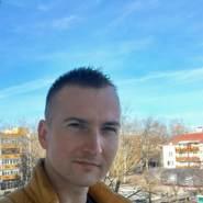 krisztiand923279's profile photo