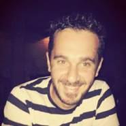 constantinosg680313's profile photo