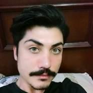 pezhmanp189358's profile photo