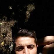 kubilayy378144's profile photo