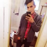 yoelr09's profile photo