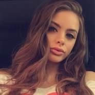 katejacob528208's profile photo