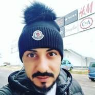johnw511428's profile photo