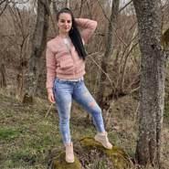 adriana116732's profile photo