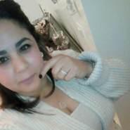 salmafgg27's profile photo