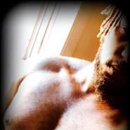 devantea325395's profile photo