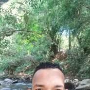 josem09818's profile photo