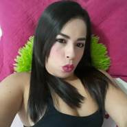 vicceli483413's profile photo