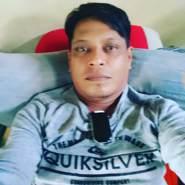 surismans's profile photo