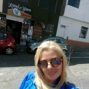 kathyg625695's profile photo