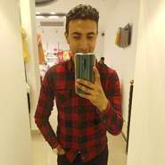 hassene23's profile photo