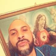 danielj444726's profile photo