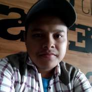 zidni83's profile photo