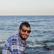 ahmedmagdyfayed's profile photo