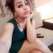 shrmoth953141's profile photo